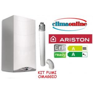 ARISTON CARES  PREMIUM 24 KW