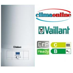 VAILLANT ATMOTEC PRO VMW 240/5-3   24 KW NEW ERP