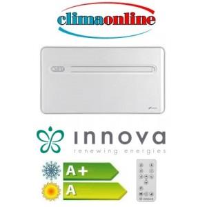 Climatizzatore senza unità esterna INNOVA 2.0 INVERTER 10.000 BTU