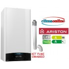 ARISTON CLAS ONE 24 KW NEW ERP