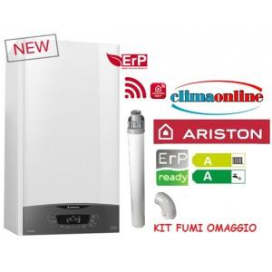 ARISTON CLAS ONE 30 KW NEW ERP( WI-FI OPTIONAL)