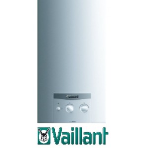 VAILLANT ATMOMAG mini LOW NOX 14 LITR C.APERTA