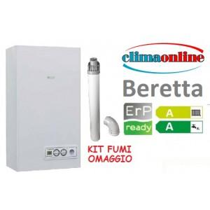 BERETTA CIAO GREEN 25CSI 24 KW
