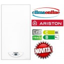 ARISTON HSX24 CF 24 KW LOW NOX