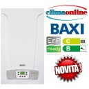 BAXI ECO5 BLUE LOW NOX  24KW
