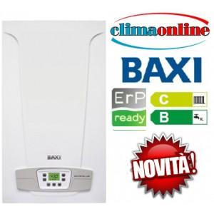 BAXI ECO5 BLUE LOW NOX  24KW
