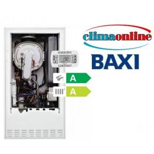 BAXI DUO-TEC IN +24 GA