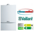 VAILLANT AtmoTEC EXCLUSIVE VMW 274/4-7 24 KW