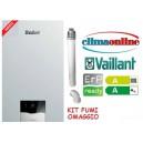 VAILLANT ECOTEC PLUS VMW 35CSI /1-5 + 35 KW NEW ERP