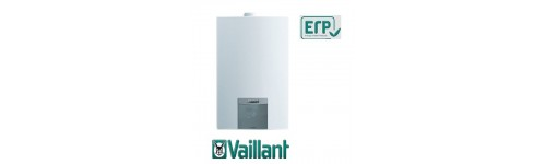 VAILLANT camera stagna