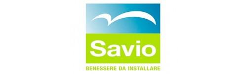 Savio climaonline for Acta savio